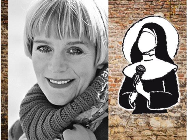 Musical Factory Hannover Non(n)sens Ensemble Dorina Pascu