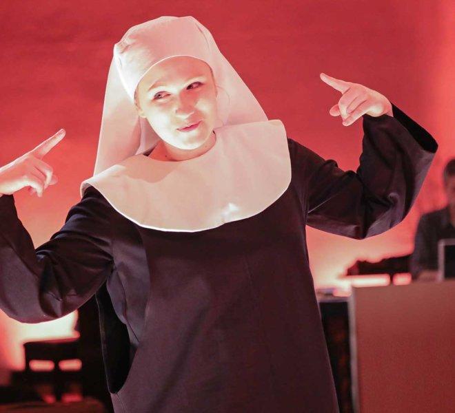 nonnen-nonnsens-theater-musical-hannover-miu24-1