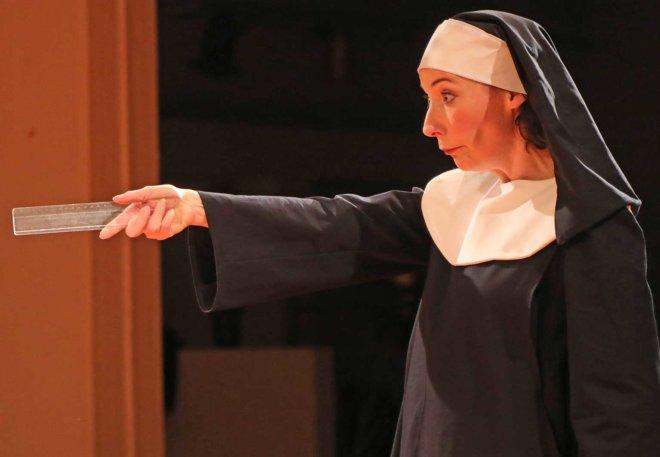nonnen-nonnsens-theater-musical-hannover-miu24-3