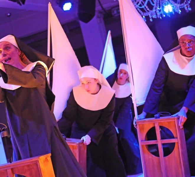 nonnen-nonnsens-theater-musical-hannover-miu24-4