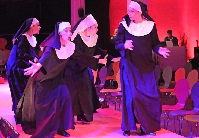 nonnen-nonnsens-theater-musical-hannover-miu24-6