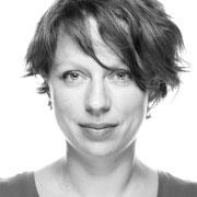 Musical Factory Hannover Anne Katrin Gendolla Ausstattung Non(n)sens
