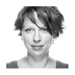 Musical Factory Hannover Anne-Katrin Gendolla Ausstattung Non(n)sens