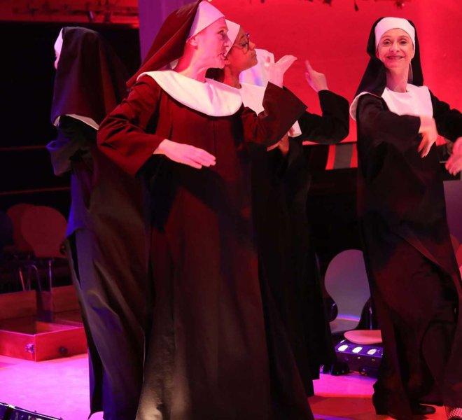 nonnen-nonnsens-theater-musical-hannover-miu24-7