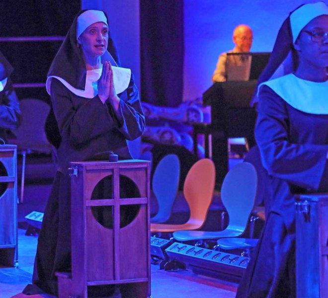 nonnen-nonnsens-theater-musical-hannover-miu24-8