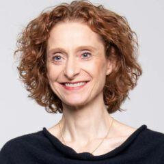 Schauspielerin-Julia-Goehrmann-JGO_6154-2