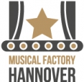 Musical Factory Hannover